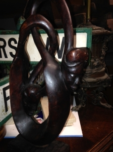 AFRICAN CARVING2