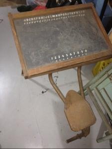 desk old 2