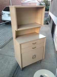 medical cabinet2