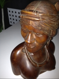 wood carving2