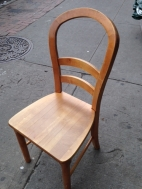 MID CHAIR