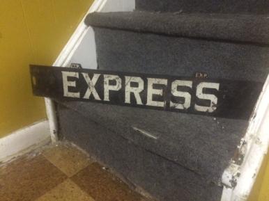 EXPRESS $200
