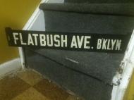 FLATBUSH AVE $275