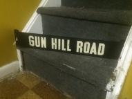 GUN HILL ROAD $200