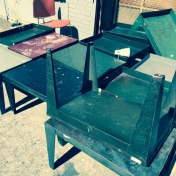 INDUSTRIAL TABLES 2