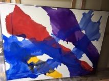 ART COLOR BLEND
