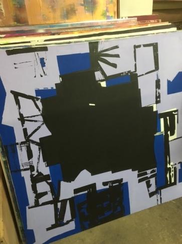 ART CUBICAL