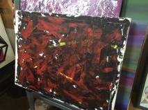 ART DARK