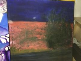 ART GRASS