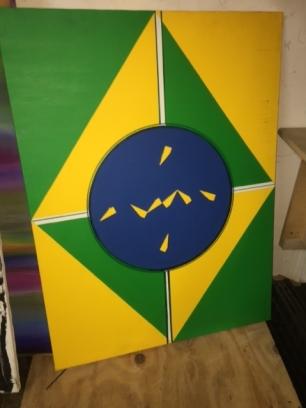 ART JAMAICA