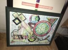 ART MILO
