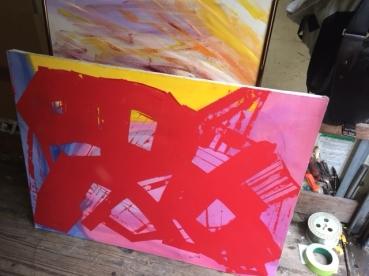 ART REDD