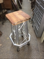 COOL BAR STOOL