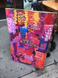 MODERN ART 26