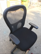 aeron-type-office-chair