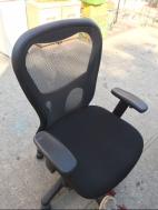 aeron-type-office-chair