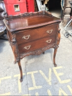antique-small-table