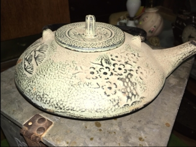 asian-tea-pot