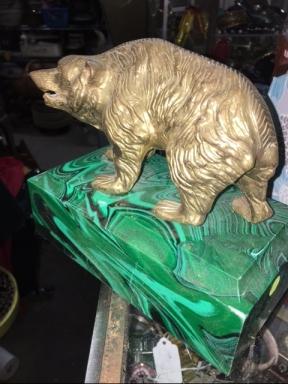 brass-bear