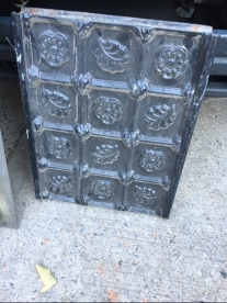 cast-iron-panel