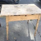 farm-table