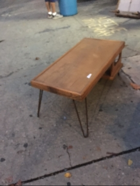 hairpin-leg-coffee-table