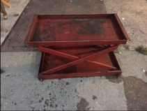 industrial-coffee-table
