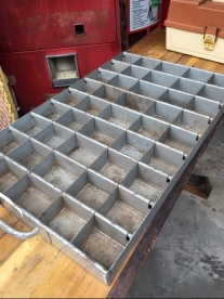 industrial-metal-tray