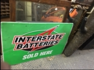 interstate-battery-metal-sign