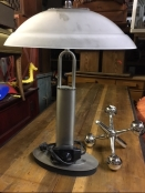 large-jack-and-lamp