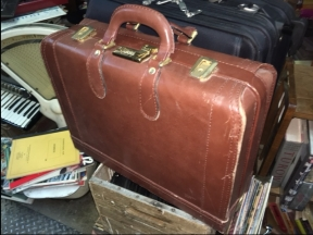 leather-attache