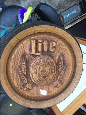 lite-beer-sign