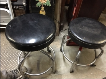 medical-stools