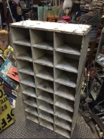 metal-industrial-cabinet