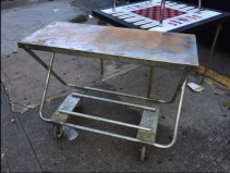metal-industrial-cart