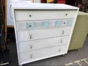 mid-century-dresser-2