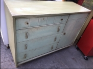 mid-century-dresser