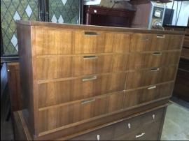 mid-century-modern-dresser-4