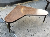 mid-century-modern-wing-coffee-table