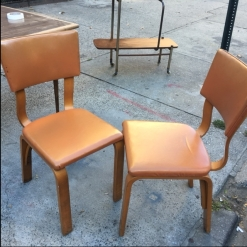 mid-century-pair-of-chairs