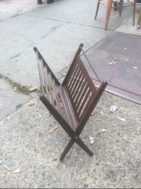 mid-century-rack