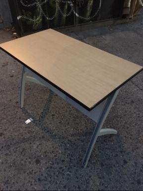 new-desk