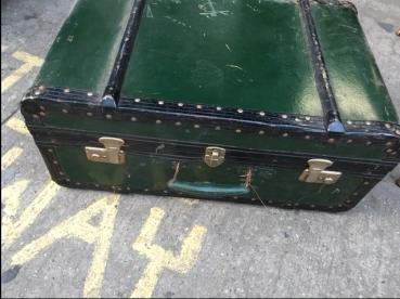 nice-vintage-luggage