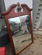 old-mirror