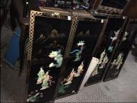 oriental-panels