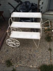 plant-cart