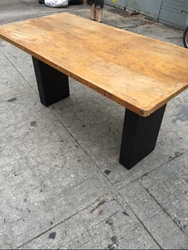 rough-wood-table