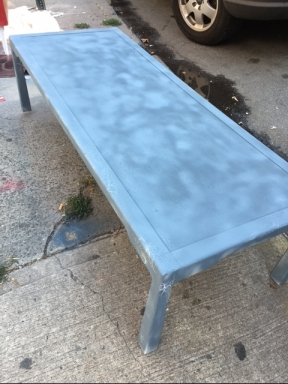 shabby-coffee-table