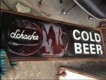 shaefer-beer