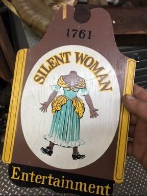 silent-woman